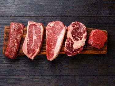 cortes-carne-exclusivos