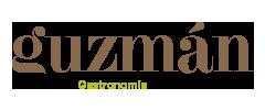 Guzmán Gastronomia