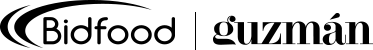 bidfoodiberia