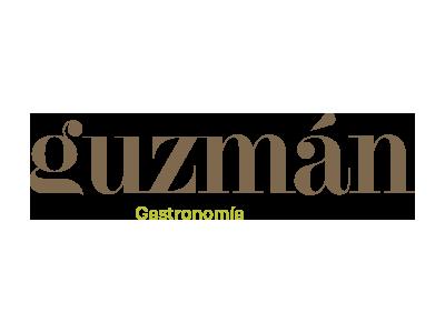 Marcas Guzman Gastronomia