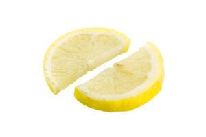 Corte Limón